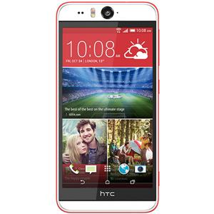 HTC Desire Eye 4G 16GB